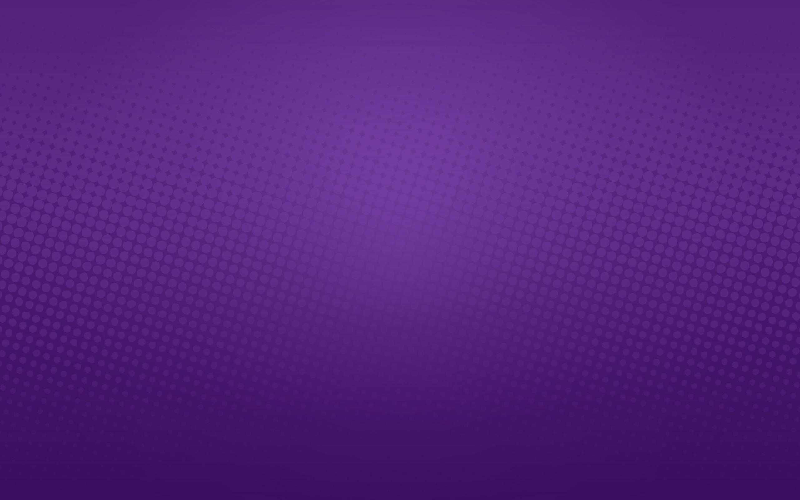 Purple-wallpaper-5